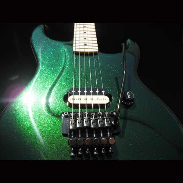 Amazing Solar Panels Diagram Big Solar Cell Connection Diagram Rectangular Residential Electrical Panel Installation Install Electrical Panel Young Wiring Fuse Panel BlackWiring Circuit Breakers Single Humbucker Guitars, Why Do We Love Them?   Ultimate Guitar