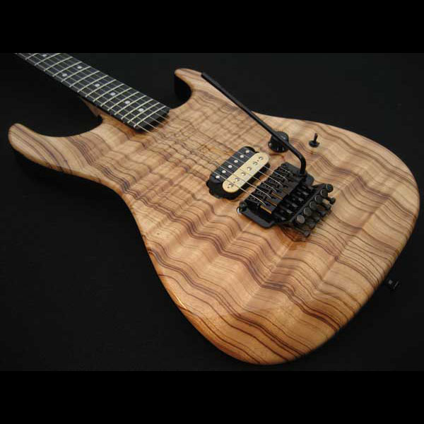 Single humbucker guitars, why do we love them? - Ultimate Guitar